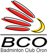 Badminton Club Oron